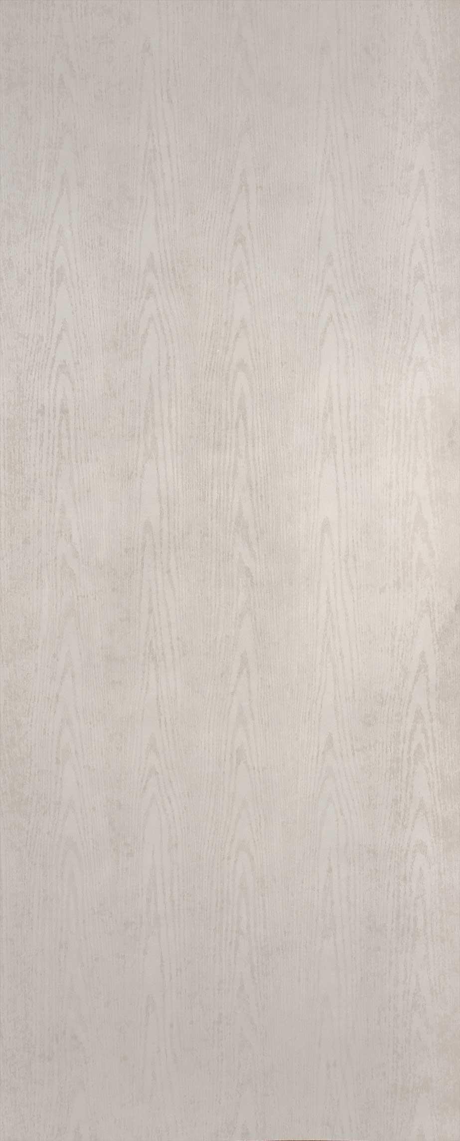 Puerta fibra de vidrio barton puerta residencial - Puertas de fibra de vidrio ...