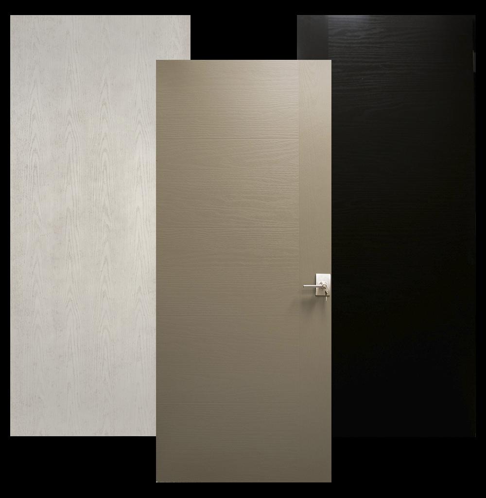 Exterior fibra de vidrio termo puertas - Fibra vidrio aislante ...