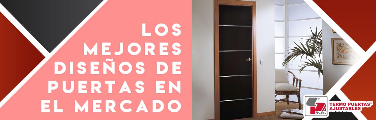 los-mejores-diseños-de-puertas-en-mexico