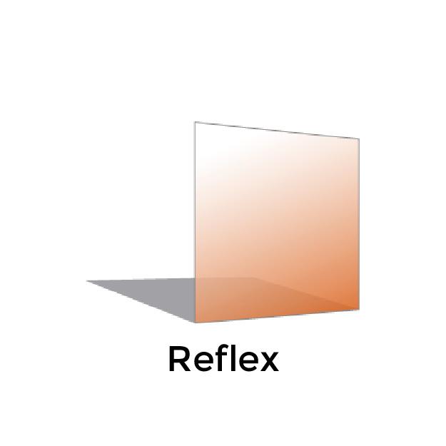 reflex1111_Mesa de trabajo 1