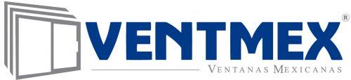 VENTMEX Logotipo-01